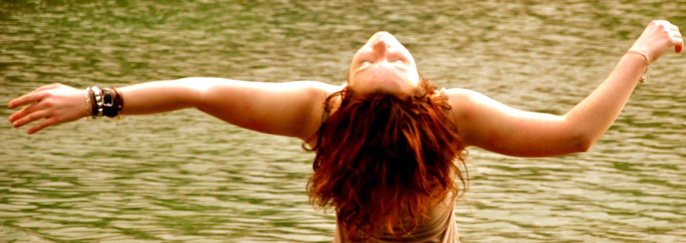 Roxanne : Danseuse – Chanteuse Professionnelle